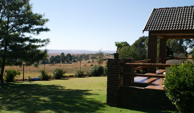 country home for sale magaliesburg smallholding property